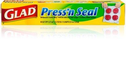 3x-glad-pressn-seal-multi-purpose-sealing-wrap-frischhaltefolie-klarsichtfolie-zum-einfrieren-216-x-