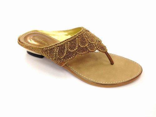 Footwear (Footwear (Men's, Women's, Boys', Girls'))