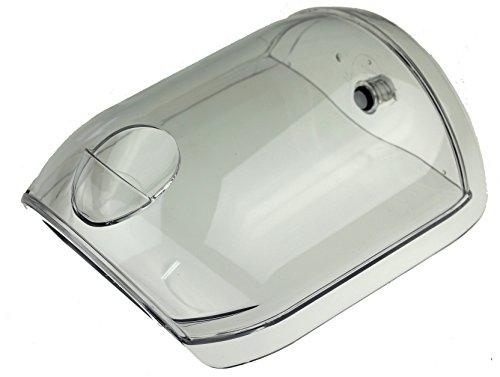 Krups MS-623472 Wassertank für KP1201, KP1208, KP120 Gusto Mini Me
