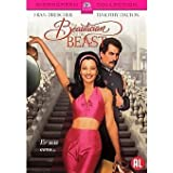 dvd - Beautician and the Beast