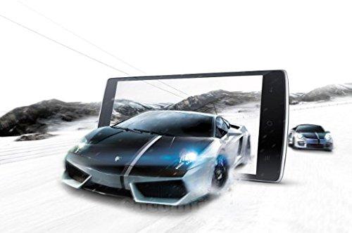 LG G3 Vetro Temperato Di Protezione Per Lo Schermo, Cocomii®
