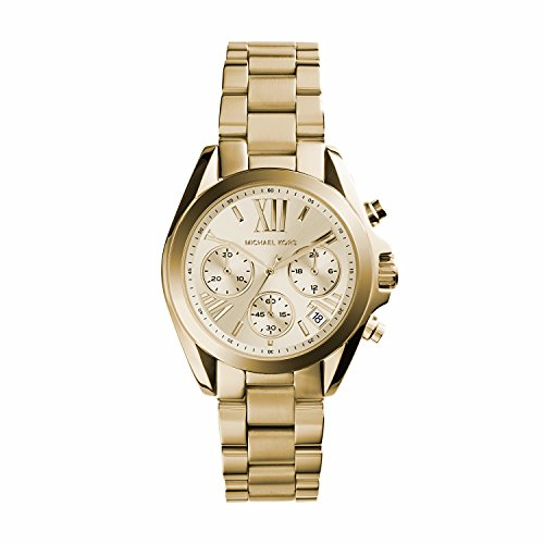 michael-kors-womens-watch-mk5798