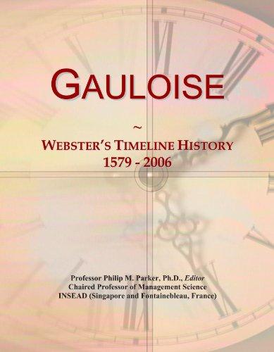 gauloise-websters-timeline-history-1579-2006
