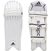 adidas XT 3.0 - Almohadilla de bateo para críquet