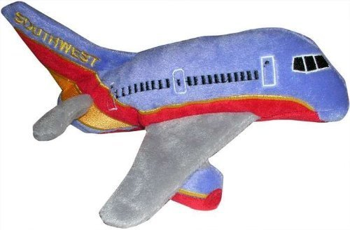 daron-southwest-airlines-plush-toy-airplane-with-sound-by-daron-toy-english-manual