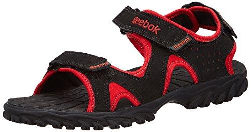 Reebok-Mens-Reebel-Flip-Flops-and-House-Slippers