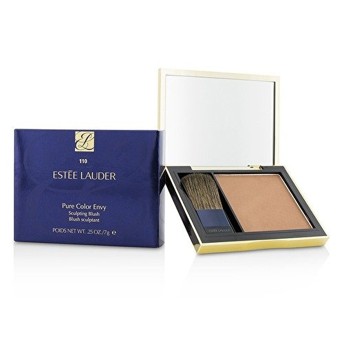 Estee Lauder Pure Color Envy Rossetto, #Brazen Bronze - 7 gr
