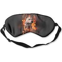 American Pit Dog Pitbull Sleep Eyes Masks - Comfortable Sleeping Mask Eye Cover For Travelling Night Noon Nap... preisvergleich bei billige-tabletten.eu