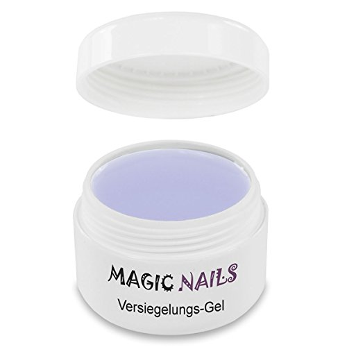 magic-nails-basic-finish-versiegeler-uv-gel-mittel-50