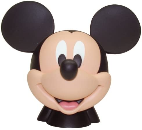 Disney glasses stands / Mickey Mouse (japan import)   Pas Cher