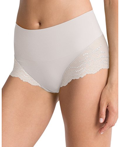 spanx-undie-tectable-lace-hi-hipster-brief-powder-medium