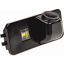 Cámara Trasera de visión Trasera con visión Nocturna IP68 para VW Amarok VW Scirocco EOS Lupo