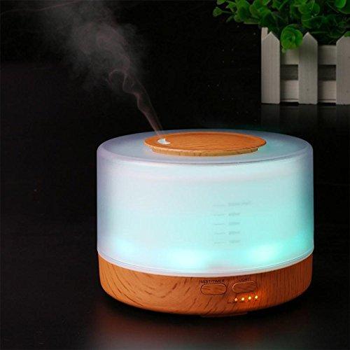 brilife-7-farben-fernbedienung-diffusor-ultraschall-luftbefeuchter-nebel-aroma-farbe-led-leuchten-ab