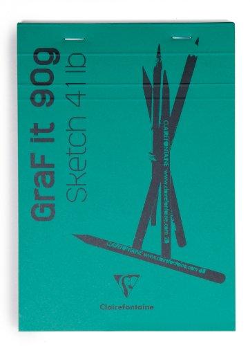 Art pallete - album da disegno, 21 x29,7 cm, 90 g , a5