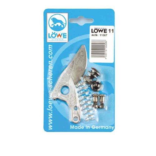 Stocker – Set pièces de rechange pour LOWE nr 11