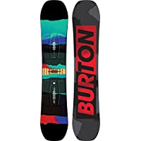 Burton - Snowboard Burton Process Smalls -