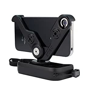 Rode RODEGrip support multi-fonctions pour iPhone 5c