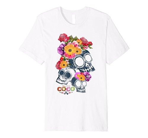 ab175e312e3 Skulls skulls and more skulls t-shirts il miglior prezzo di Amazon ...