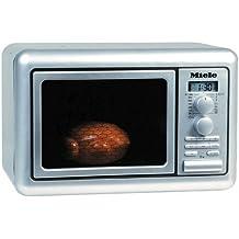 Cocinas electricas con horno for Cocinas electricas con horno