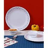 Corelle Livingware Lilac Blush 4 Pcs Gift Set
