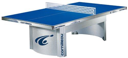 Cornilleau Tavolo Pro 510 Outdoor Unica