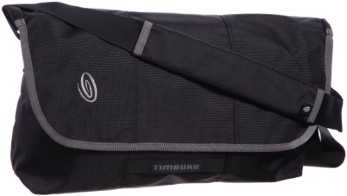 timbuk2-spin-messenger-bag-shoulder-laptop-bag
