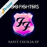 Saint Cecilia EP
