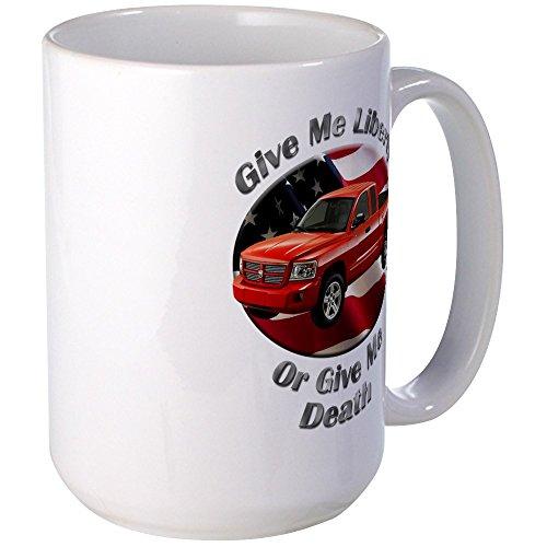 cafepress-dodge-dakota-coffee-mug-large-15-oz-white-coffee-cup