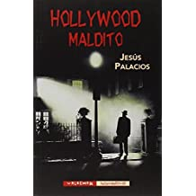 Hollywood Maldito (Intempestivas)