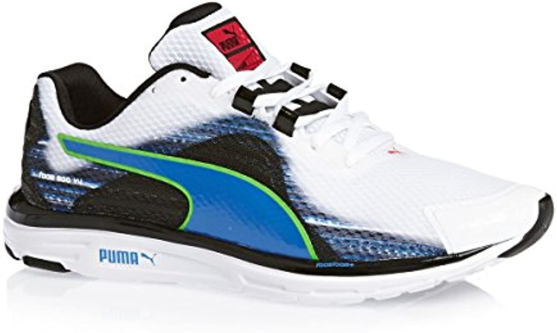 Puma Faas 500 v4 - Zapatillas de running de material sintético para hombre