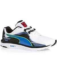 Suchergebnis auf für: puma faas 47 Sport