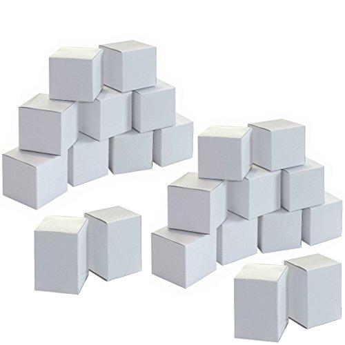 adventskalender-rohling-24-advents-boxen-karton-blanko-weiss-zum-bemalen-und-befullen