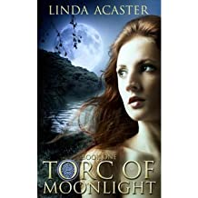 [ TORC OF MOONLIGHT: BOOK ONE ] BY Acaster, Linda ( AUTHOR )Feb-19-2013 ( Paperback )