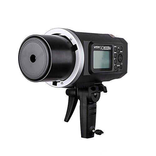 godox-witstro-ad600bm-600-w-hss-24-g-sans-fil-1-8000s-exterieur-flash-de-studio-lumiere