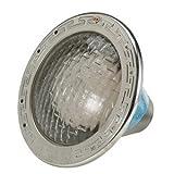Best Pentair Pool Lights - Pentair 78418100 Amerlite Underwater Incandescent Pool Light Review