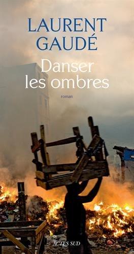 "<a href=""/node/56190"">Danser les ombres</a>"
