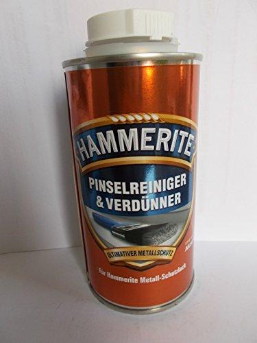 500-ml-hammerite-pinselreiniger-verdunner