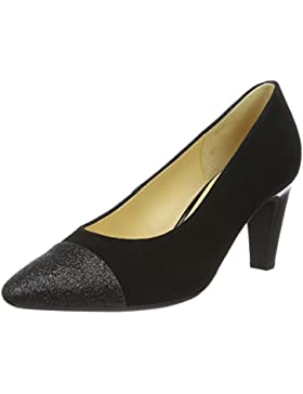 Gabor Shoes Damen Fashion Pumps 65.152
