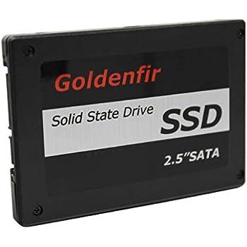 HWENJ SSD SATA3.0 1TB 2TB 512GB 256GB 128GB 64GB 32GB 16GB 8GB 2.5 ...