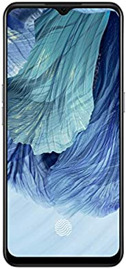 Oppo F17 (Navy Blue, 8GB RAM, 128GB Storage) with No Cost EMI/Additional Exchange Offers