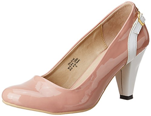 Bata Women's Lena Pumps