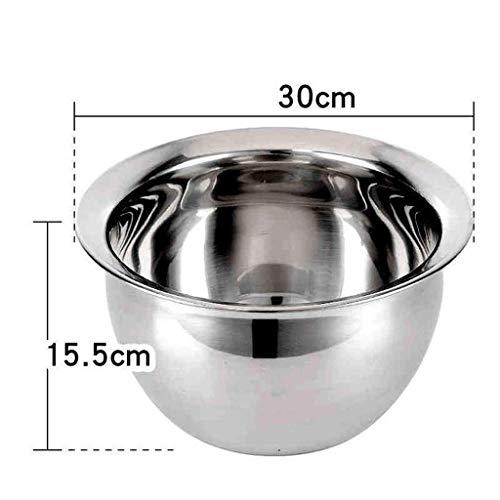 SUP-MANg For IR Al Baño Chamberpot Pote De Cámara