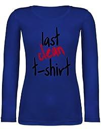 Suchergebnis auf für: schmutzigen Tops & Shirts