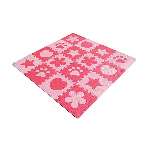 menu-life-10-rose-et-rouge-pour-enfant-bebe-dactivite-tapis-de-jeu-en-mousse-eva-tapis-de-jeux-puzzl