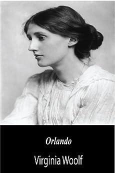 Orlando (English Edition) von [Woolf, Virginia]