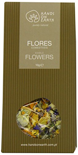 hands-on-earth-organic-mixed-dried-edible-flowers-petals-10g