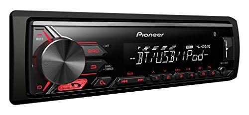 pioneer-mvh-390bt-autorradio