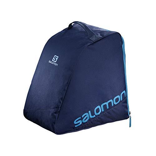 Salomon Original Bootbag - Housse Chaussures Sk