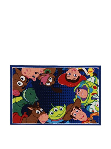 disney-tappeto-toy-story-multicolore-80-x-120-cm
