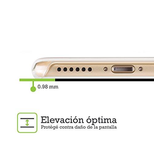 Head Case Designs Aztèque Dessiné À Main Mélange De Tendance Étui Coque D'Arrière Rigide Pour Apple iPhone 3G / 3GS Aztèque Dessiné À Main